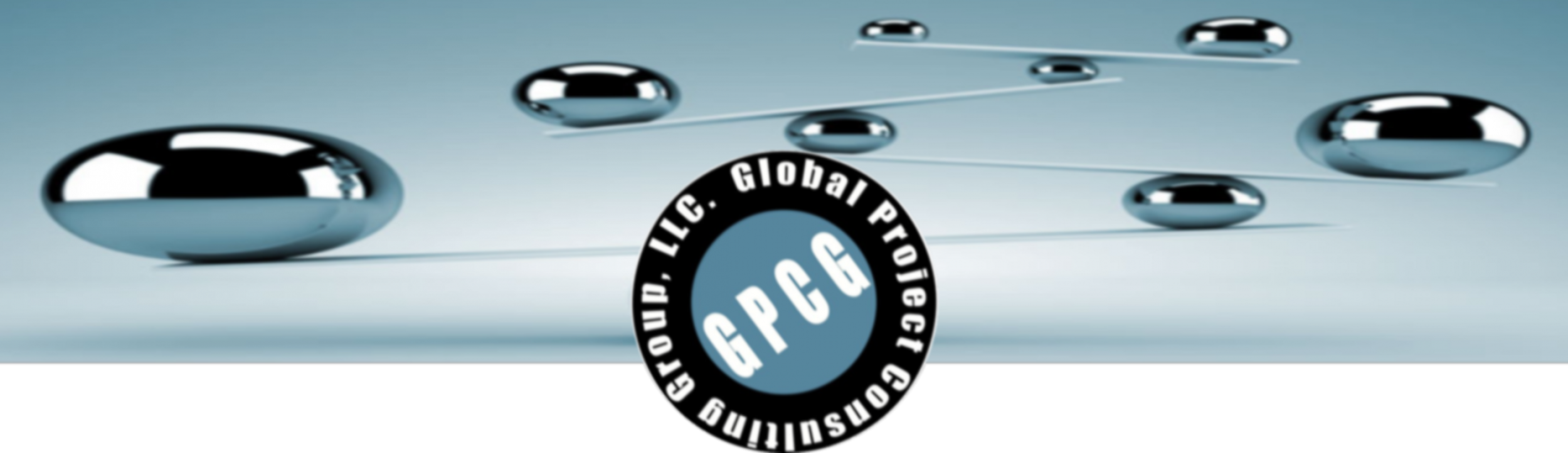 Global Project Consulting Group, LLC.