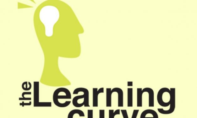 Effects of Learning Curve